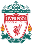 Image result for liverpool badge