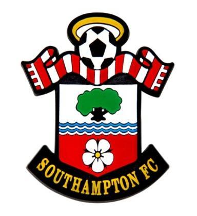 Southampton Fv